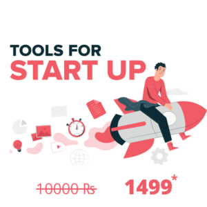 startup package for startups